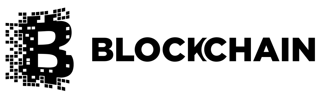 Blockchain-Logo-Blue6